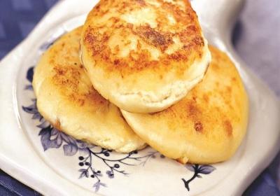 7 секретов приготовления идеальных сырников. Теперь ты будешь «асом» в этом деле! 2