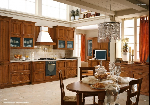resized - classical-kitchens-1