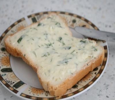 Домашний плавленный сыр 6
