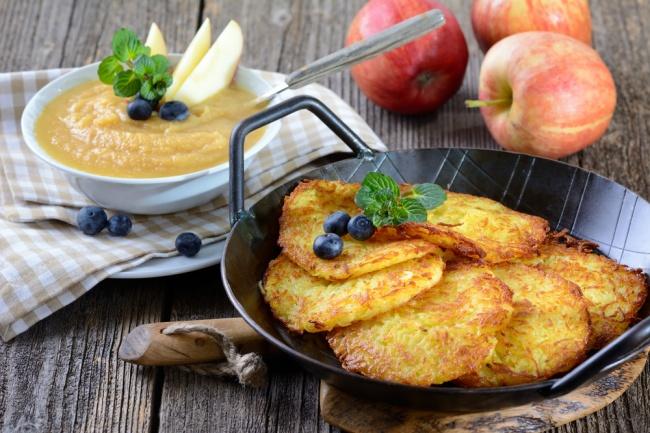 6-receptov-dranikov-kotorye-sesh-vmeste-s-lozhkoj3