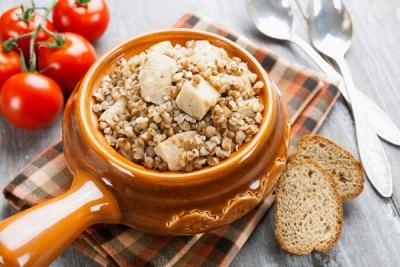 Блюда в горшочке — 9 отличных рецептов 3