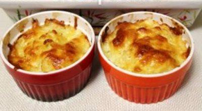 10 невероятно вкусных блюд из картофеля 6